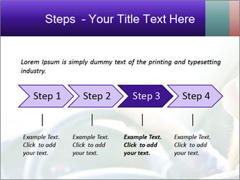 0000080581 PowerPoint Template - Slide 4