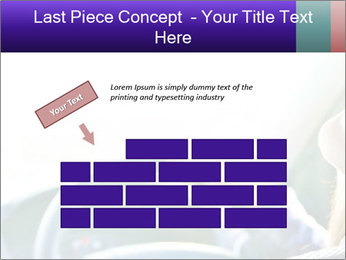 0000080581 PowerPoint Template - Slide 46