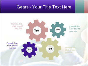0000080581 PowerPoint Template - Slide 47