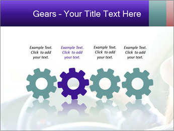0000080581 PowerPoint Template - Slide 48