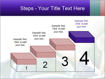 0000080581 PowerPoint Template - Slide 64