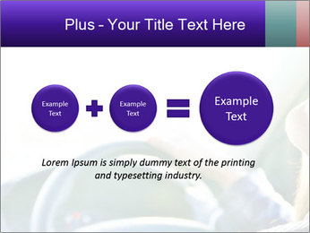 0000080581 PowerPoint Template - Slide 75