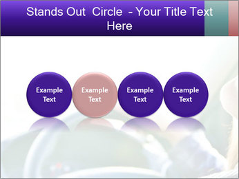 0000080581 PowerPoint Template - Slide 76