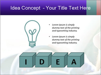 0000080581 PowerPoint Template - Slide 80