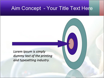 0000080581 PowerPoint Template - Slide 83