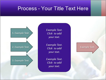 0000080581 PowerPoint Template - Slide 85