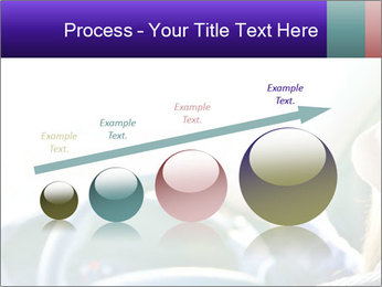 0000080581 PowerPoint Template - Slide 87
