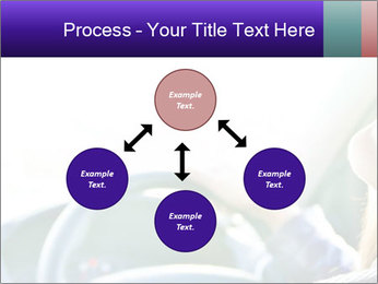 0000080581 PowerPoint Template - Slide 91