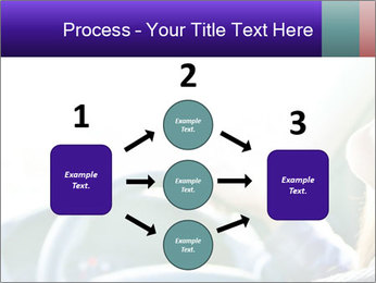 0000080581 PowerPoint Template - Slide 92