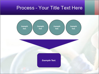 0000080581 PowerPoint Template - Slide 93