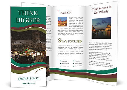 0000080582 Brochure Template