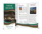 0000080582 Brochure Templates