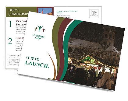 0000080582 Postcard Template