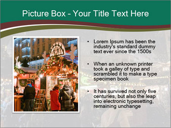 0000080582 PowerPoint Template - Slide 13