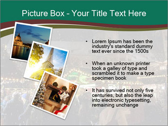0000080582 PowerPoint Template - Slide 17