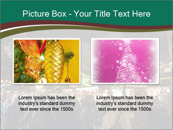 0000080582 PowerPoint Template - Slide 18