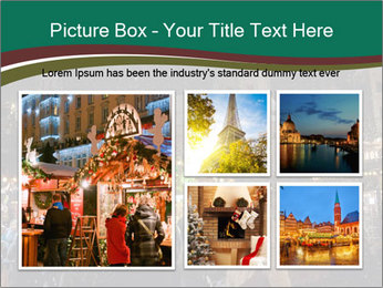 0000080582 PowerPoint Template - Slide 19