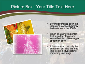 0000080582 PowerPoint Template - Slide 20