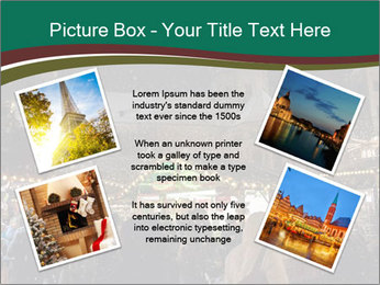 0000080582 PowerPoint Template - Slide 24