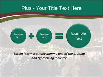 0000080582 PowerPoint Template - Slide 75