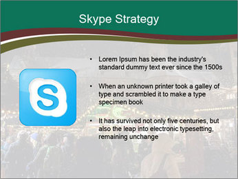 0000080582 PowerPoint Template - Slide 8