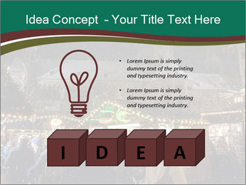 0000080582 PowerPoint Template - Slide 80