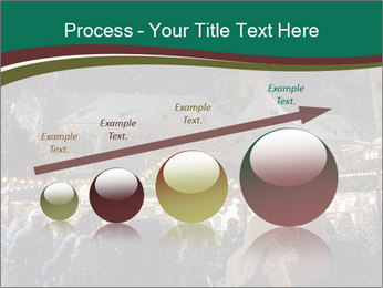 0000080582 PowerPoint Template - Slide 87