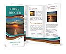 0000080583 Brochure Templates