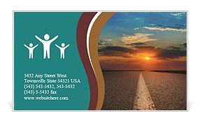 0000080583 Business Card Templates