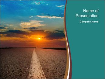 0000080583 PowerPoint Templates - Slide 1