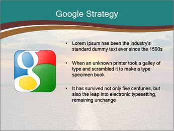0000080583 PowerPoint Templates - Slide 10