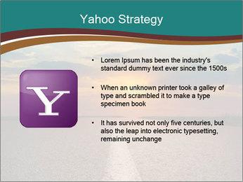 0000080583 PowerPoint Templates - Slide 11