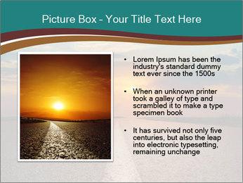 0000080583 PowerPoint Templates - Slide 13