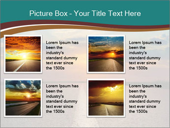 0000080583 PowerPoint Templates - Slide 14