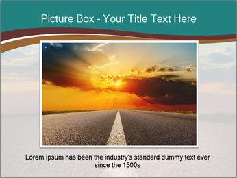 0000080583 PowerPoint Templates - Slide 15