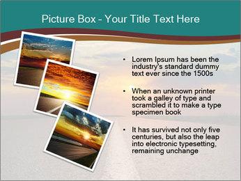 0000080583 PowerPoint Templates - Slide 17