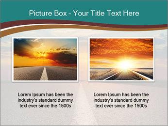 0000080583 PowerPoint Templates - Slide 18