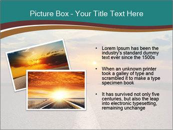 0000080583 PowerPoint Templates - Slide 20