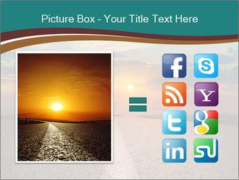 0000080583 PowerPoint Templates - Slide 21