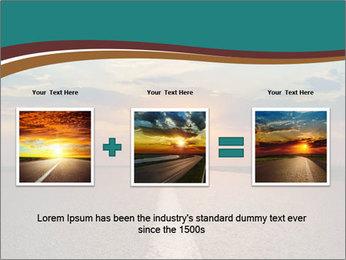 0000080583 PowerPoint Templates - Slide 22