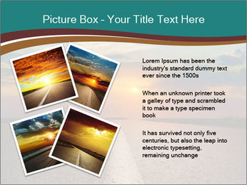 0000080583 PowerPoint Templates - Slide 23