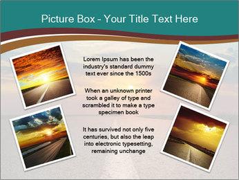 0000080583 PowerPoint Templates - Slide 24