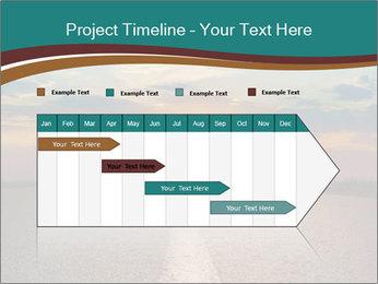 0000080583 PowerPoint Templates - Slide 25