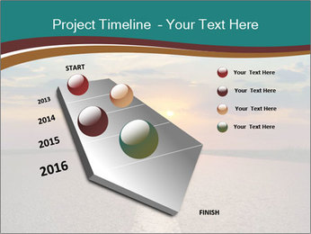 0000080583 PowerPoint Templates - Slide 26