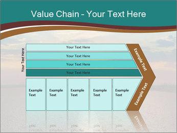 0000080583 PowerPoint Templates - Slide 27