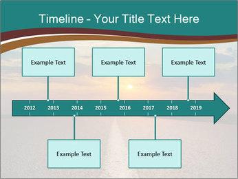 0000080583 PowerPoint Templates - Slide 28