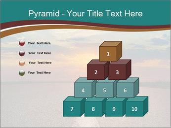 0000080583 PowerPoint Templates - Slide 31