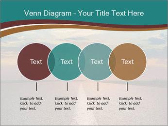 0000080583 PowerPoint Templates - Slide 32