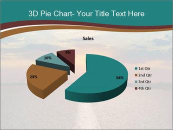 0000080583 PowerPoint Templates - Slide 35