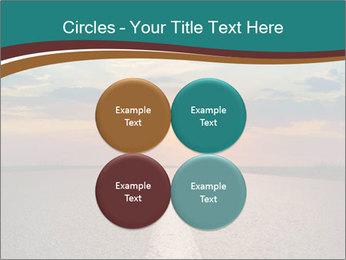 0000080583 PowerPoint Templates - Slide 38